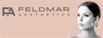 Feldmar Aesthetics
