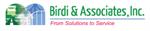 Birdi & Associates, Inc.