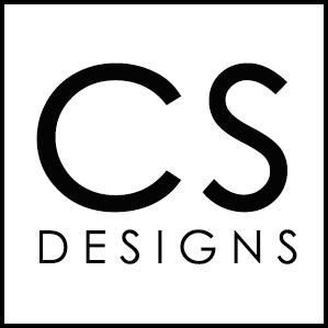 Cheryl Saban Designs, LLC