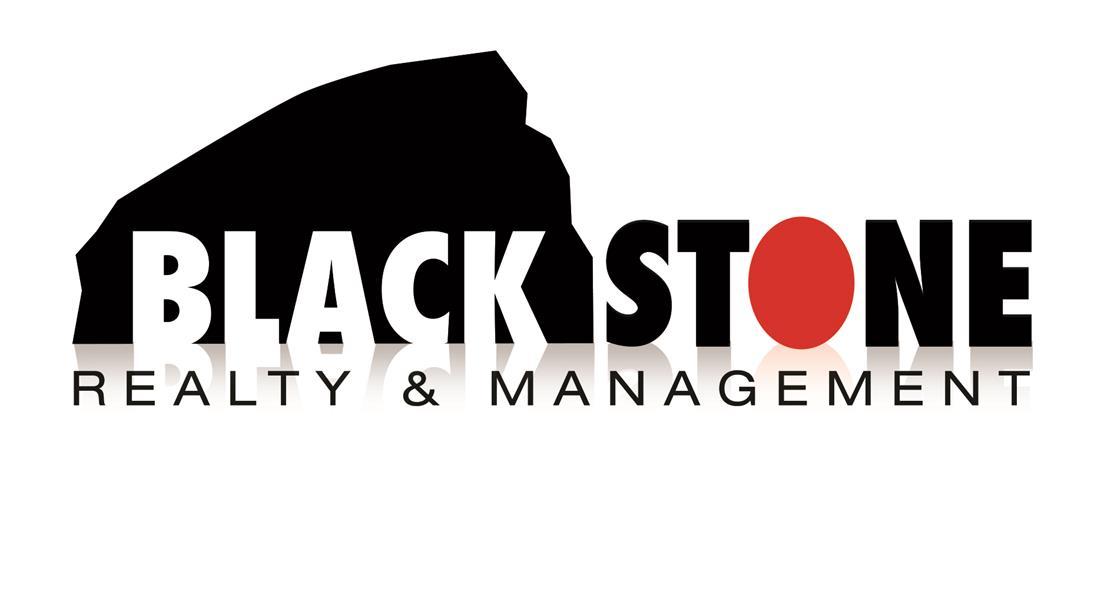 Blackstone Realty & Management