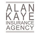 Alan Kaye Insurance Agency, Inc.