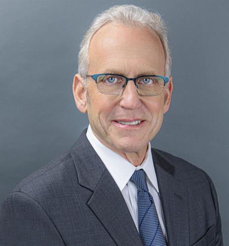 Alan L. Kaye, CLU, ChFC