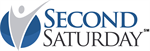 Second Saturday LA DIVORCE WORKSHOP