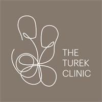 The Turek Clinic, Los Angeles