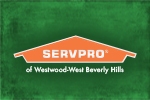 SERVPRO of Beverly Hills - Westwood