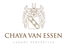 Chaya Van Essen Luxury Properties