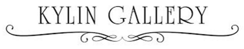 Kylin Gallery