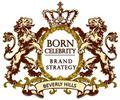Born Celebrity