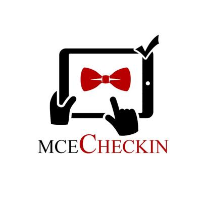 MCE Check-in