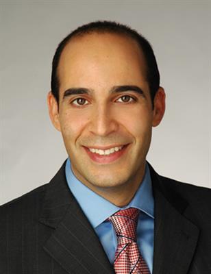 MassMutual Financial Group - Ben David