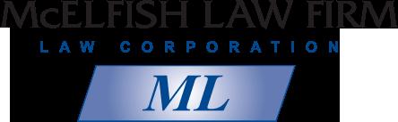 McElfish Law Firm