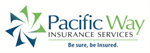 Pacific Way Insurance Services