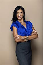 Barbra Stover - Aaron Kirman Group / Compass