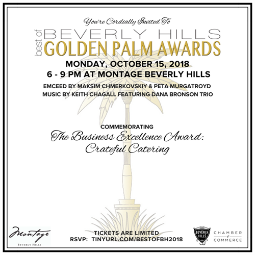 Gallery Image Golden_Palm_Award_.png