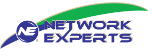 Network Experts, Inc.