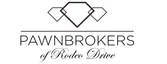 Pawnbrokers of Rodeo Drive
