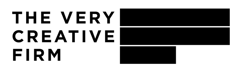 The very creative firm