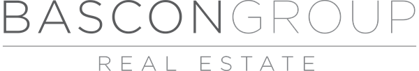 Bascon Group Properties