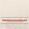 Online Business Consulting LLC