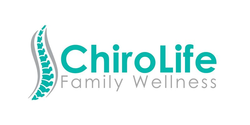 ChiroLife Family Wellness