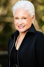 Joyce Rey - Coldwell Banker Global Luxury