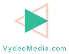Vydeo - Custom marketing videos for today's audience