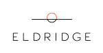Eldridge Industries