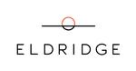 Eldridge Industries