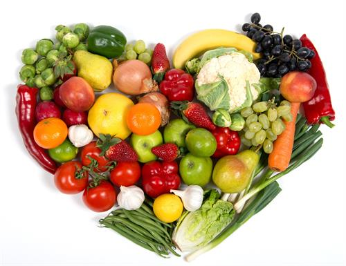 Have a Heart!! Go Plant-Based! - Protect Your Heart and Vasculature, Decrease the staggeringly damaging Effect of Animal Production on the Enviroment, and End the Senseless, Needless, and Cruel Practice of Breeding / Raising Billions of Animals merely for Slaughter!