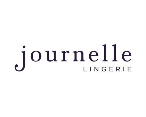 Journelle Lingerie