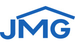 JMG Builders Inc