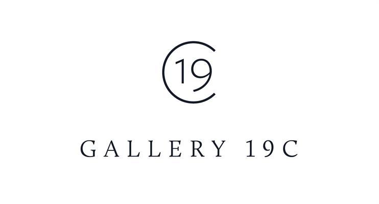 Gallery 19C