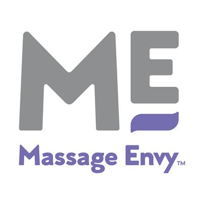 Massage Envy Beverly Hills