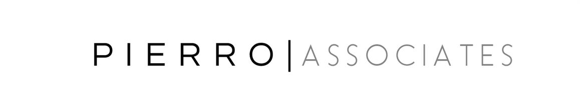 Pierro Associates, Italian Legal Services