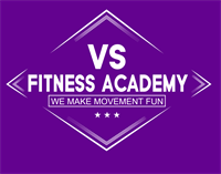 VS Fitness Academy