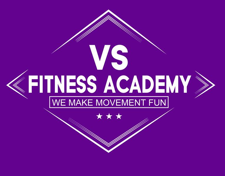 VS Fitness Academy