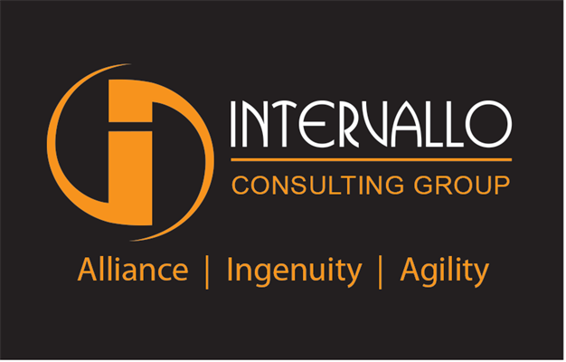 Intervallo Consulting Group Inc.