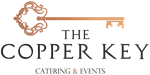 The Copper Key Catering & Events