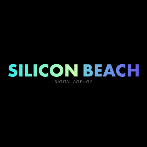 Silicon Beach Digital Agency LOGO