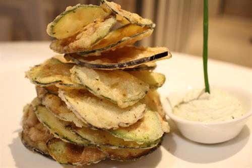 Avra Chips