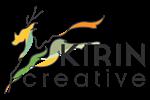 Kirin Creative