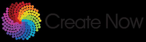 Create Now