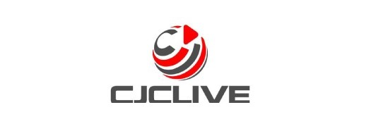 CJCLIVE NETWORK