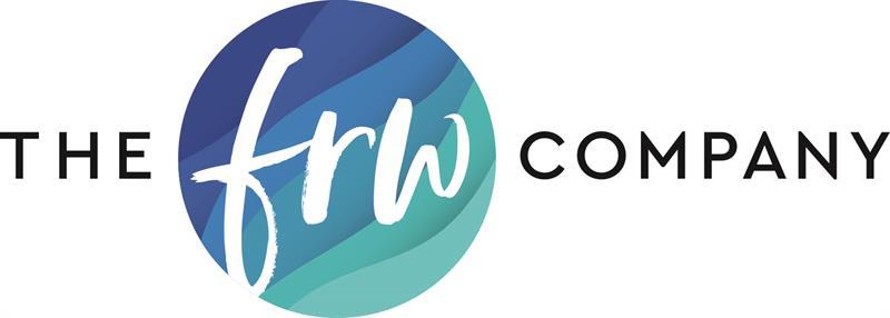 The FRW Company