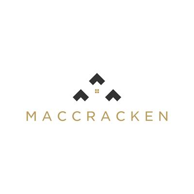 The MacCracken Team - Sotheby's International Realty