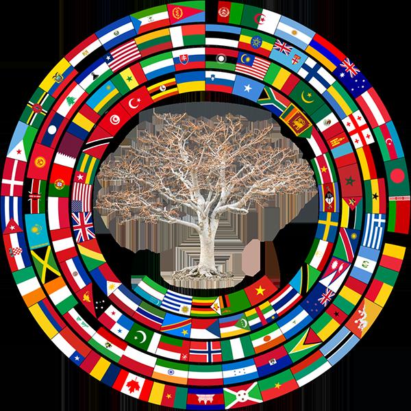 World orphanage foundation