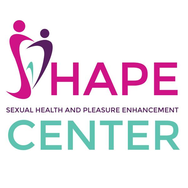 SHAPE Center