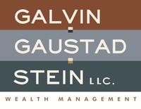 GALVIN, GAUSTAD & STEIN, LLC | WEALTH MANAGEMENT | MARK P. STEIN, CLU®, CFP® | P