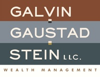 GALVIN, GAUSTAD & STEIN, LLC | WEALTH MANAGEMENT | MARK P. STEIN, CLU®, CFP® | P