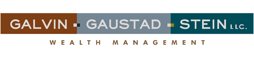 Galvin, Gaustad & Stein | Wealth Management